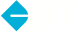 BT Financial Group Logo